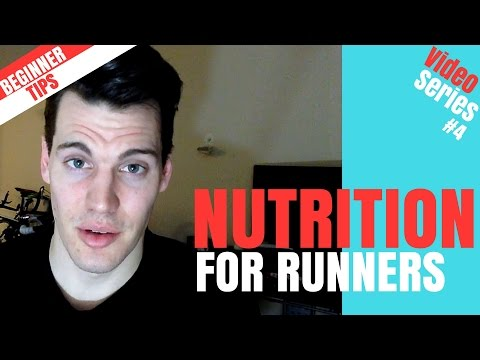 nutrition-tips-for-new-runners---first-5km-video-series-ep-5---pre-run/during/post-run