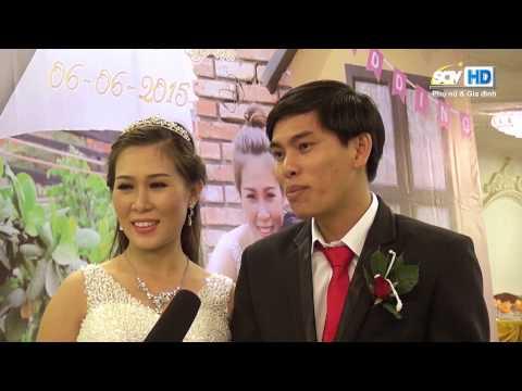 Thương hiệu Việt, Hàng Việt với cuộc sống- số 1: chủ đề Thị trường hàng Việt