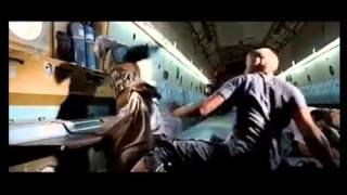 Dino Mc 47 -- Кандагар клип
