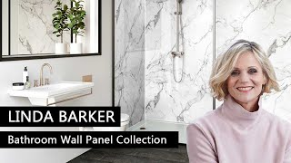 Multipanel - Linda Barker
