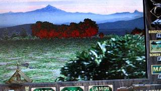 Lets Play 3D Hunting Trophy Game Part 1: Oregonic Elk