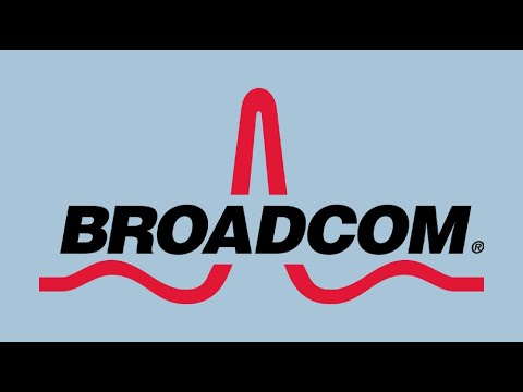 How to install Broadcom Driver Manually