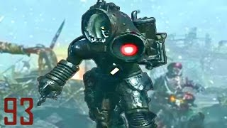 Zombies Moments #26 Call of Duty Black Ops 3, 2, 1 Clutch, Fail, Bug Gameplay