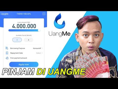 pinjaman-uang-online-langsung-cair-di-uangme