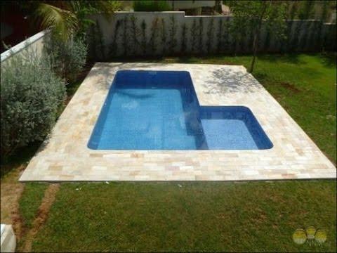 kleinen pool selber bauen schwimmbad selber bauen. pool selber bauen. schwimmbad bauen.