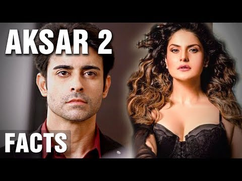11 Interesting Facts About Aksar 2