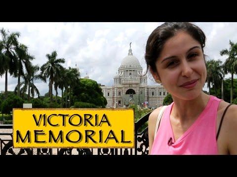 Victoria Memorial || Kolkata
