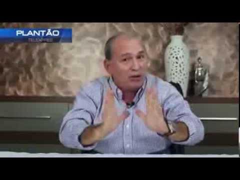 TelexFree ТелексФри  В Бразилии суд официально вызнал контракт с промоутером