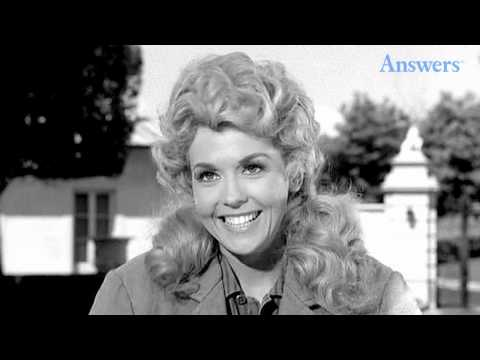 Things You Didn't Know About The Beverly Hillbillies