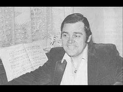 QATT MA KONT DAQSHEKK FERHAN -versi-muzika ALFRED C. SANT