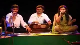 Mero Pauma Aaja - Deepa Ghimire & Sajal Neupane