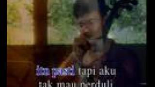 LAGU UNTUK SEBUAH NAMA/EBIET G.ADE Mp3