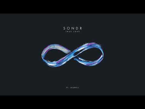 Sondr - True Love feat. Laurell [Ultra Music]
