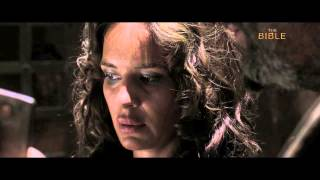 Delilah - The Bible Series