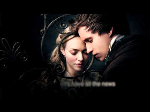 Les Misérables OST - At the end of the day Lyrics