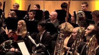 June 2011 CVYO Conejo Valley Youth Orchestra Mahler