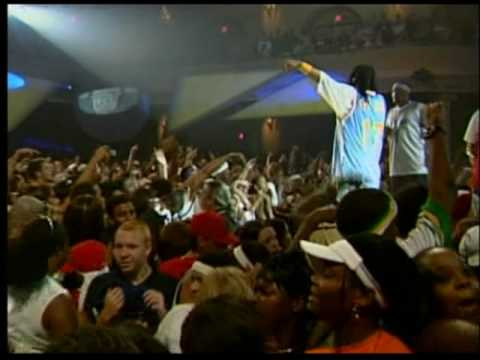Pastor Troy & Lil Jon - Throw It Up