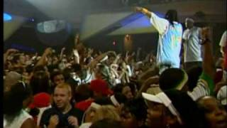 Pastor Troy & Lil Jon - Throw It Up
