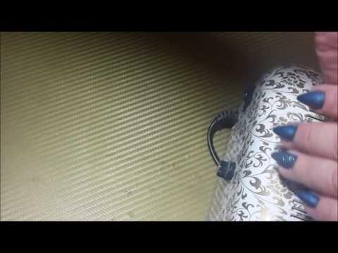 пошаговое фото наращивания ногтей гелем в домашних условиях