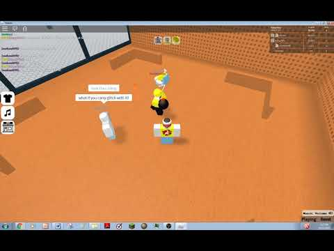 Roblox Time Bomb Roblox Person299 S Minigames New Over Powered Time Bomb Glitch Discovered 10 12 2019 Read Desc Youtube