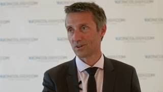 BRIM-3 trial in melanoma: prognostic factors of overall survival and the issue of salvage therapies