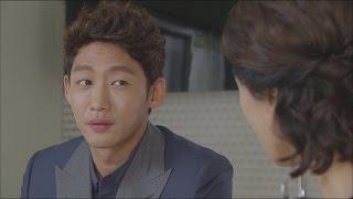 [Mom] 엄마 7회 -Tae-sung ,Kim Suk-hoon Transfer house! 20150926