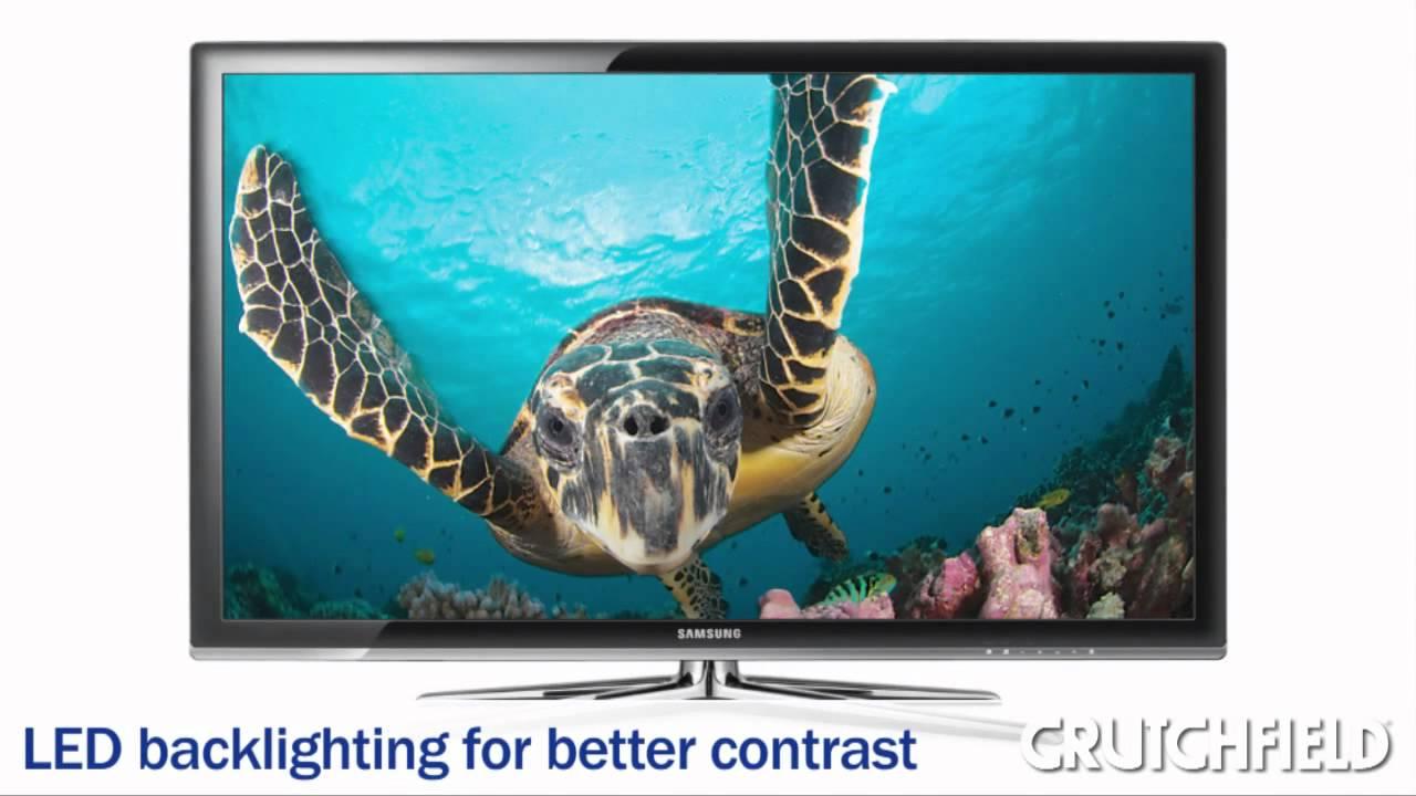 SAMSUNG 8000 SERIES LED TV UN65D8000XFXZA WINDOWS 8 X64 TREIBER