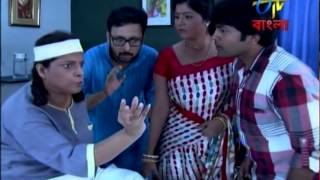 Shesh Theke Shuru - শেষ থেকে শুরু - 27th October 2014 - Full Episode