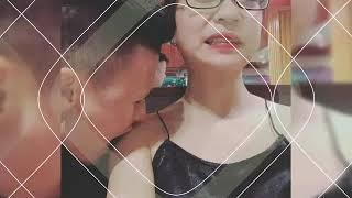 Anh ko đòi quà 🎁 _ Quang Hải ♥♡vs♡♥ Nhật Lê / Cute Trân Phạm