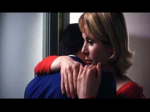 PunchDrunk Love: Barry Comes Back