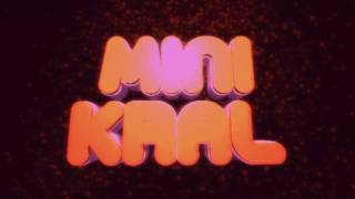 Intro #22 - Mini Kral - by Bekience - +5 Likes ?