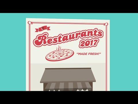 L2 Digital IQ Index: Top Restaurant Brands in Digital 2017