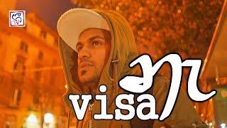 Visa Na - Ranga Singhara