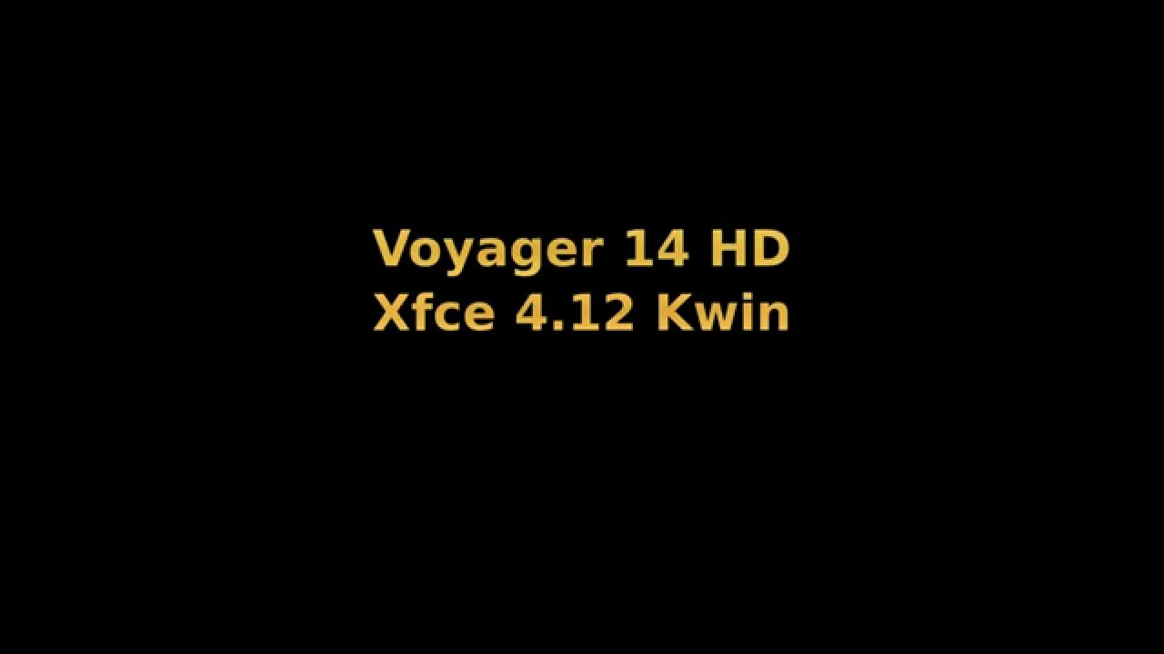 voyager 1 youtube - photo #33