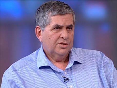 Артур Кешабян: смертность от онкологических заболеваний в крае сокращается