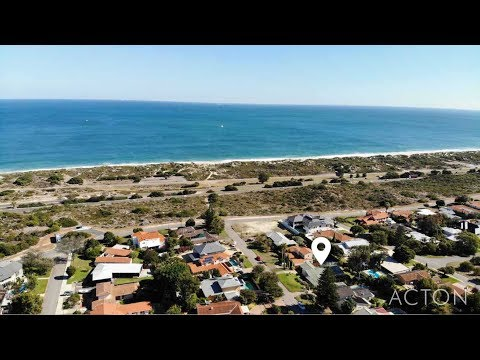 8 Belford Rd, City Beach WA 6015 | Andrew Gill ACTON Real Estate