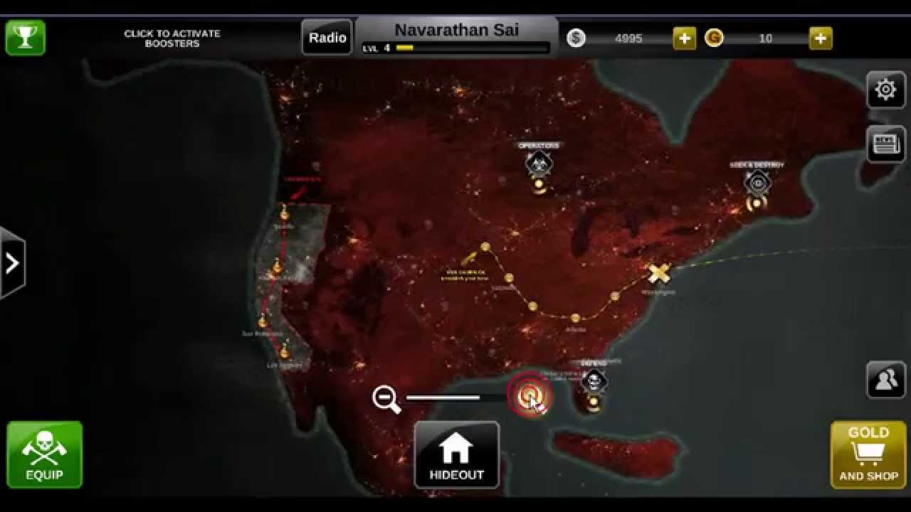 Dead trigger 2 world map store youtube dead trigger 2 world map store goog games gumiabroncs Images