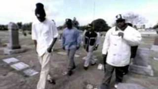 BG Knocc Out ft. Dresta - 50/50 Luv [1995]