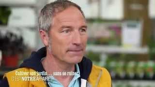FRANCE 5  - C'est Notre Affaire -