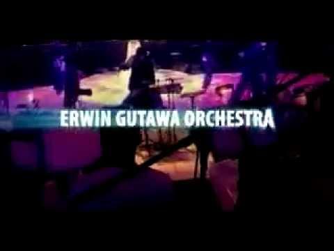 Ramadhan in Harmony Concert 2012 Erwin Gutawa Orchestra