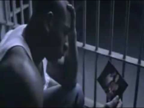Tupac - Hail Mary (Official Music Video)
