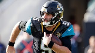 Did the Jacksonville Jaguars win on bad offense or good defense? | NFL Primetime | ESPN