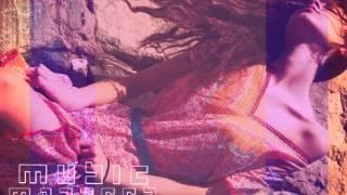 Anil Chawla - Pondi (Uto Karem Remix)