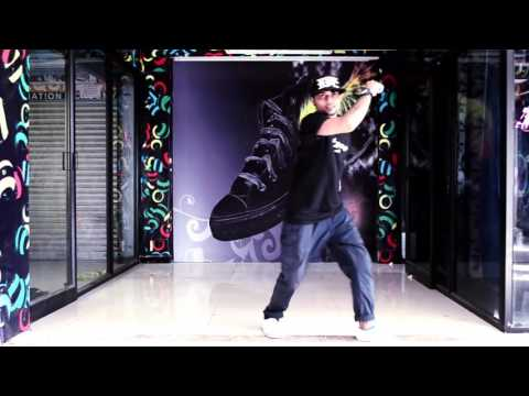 KEHTA HAI PAL PAL TUMSE.. (Hiphop Mix)(Krishna Singh Deekxx)