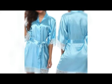 women's-silk-satin-robe-bride-bridesmaid-dress-wedding-kimono-bathrobe-1/26/2020-12:26