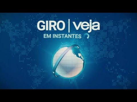Giro Veja: Bolsonaro e a polêmica sobre o Carnaval nas redes sociais