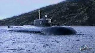 России подводная лодка документальный - ГИБЕЛЬ 'КУРСКА' МИФЫ И ФАКТЫ