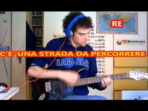 {cover}-sigla\opening-yu-gi-oh!-zexal-+-note-+-testo