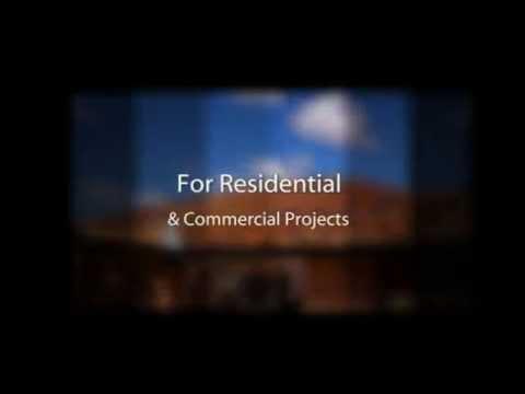 Building Contractors Western Sydney | Active Carpentry & Constructions