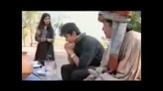 Dukhi Kar Kay, Attaullah Khan Esakhelvi, Punjabi Seraiki Song In Wedding at Khewra